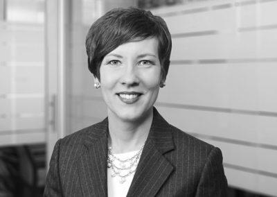 Gina M. Riekhof