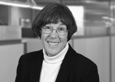 Claire J. Halpern