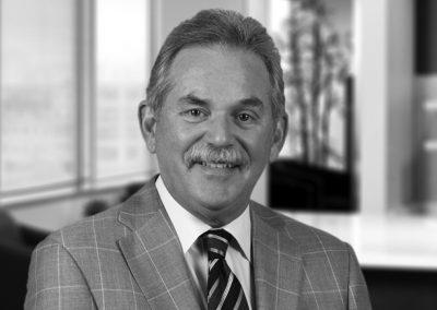 Joe L. Norton